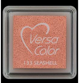 versacolor Versacolor Seashell 133