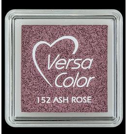 versacolor Versacolor Ash Rose 152