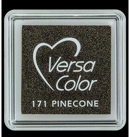 versacolor Versacolor Pinecone 171