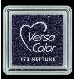 versacolor Versacolor  Neptune 173