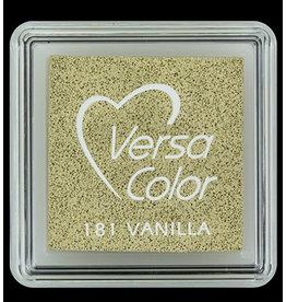 versacolor Versacolor Vanilla 181