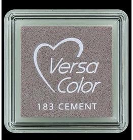 versacolor Versacolor Cement 183