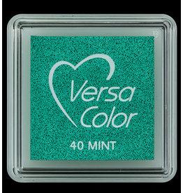 versacolor Versacolor Mint 40