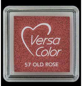 versacolor Versacolor Old Rose 57