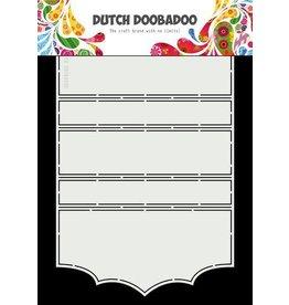 Dutch Doobadoo Dutch Doobadoo Dutch Card Art Angie A4 470.713.872
