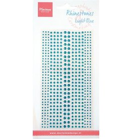 Marianne Design Marianne D Rhine stones Rhine stones Licht blauw CA3157 4980x150mm