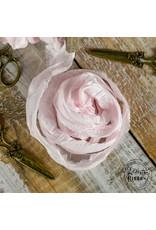 Old Fashion Ribbon Old Fashion Ribbon Satijn Light Pink OLDSB28