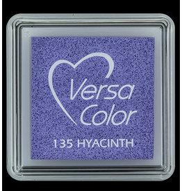versacolor Versacolor Hyacinth 135