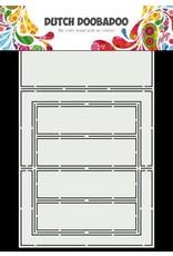 Dutch Doobadoo Dutch Doobadoo Card Art A4 Evy 470.784.015