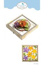 Elizabeth Craft Designs Elizabeth Craft Designs Pizzabox 1781