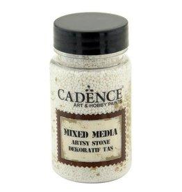 Cadence Cadence mix media artsy stone small 01 129 0003 0090 90ml
