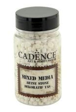 Cadence Cadence mix media artsy stone large 01 129 0002 0090 90ml