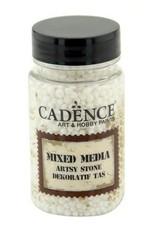Cadence Cadence mix media artsy stone X-large 01 129 0001 0090 90ml