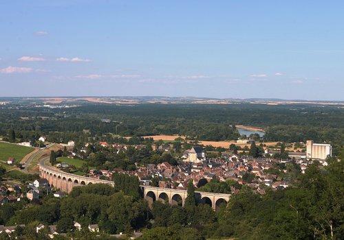 Val de Loire
