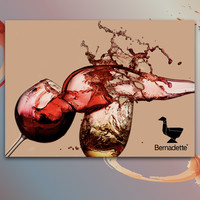 19. Oktober und  10. November 2020 - Herbst-Degustation im Bernadette`