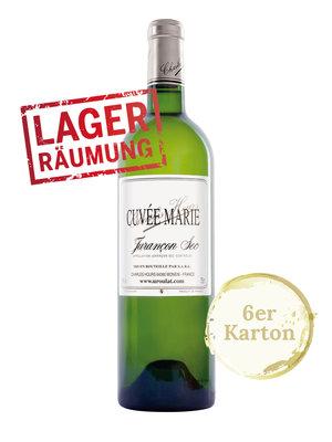 Cuvée Marie 2014 (6er Karton)