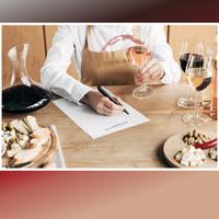 28.  Juni 2021 - «Weinreise durch Südfrankreich» im Bernadette`