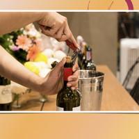 20. Juni 2021 - «Weinreise durch Südfrankreich» im Retsaurant Freihof