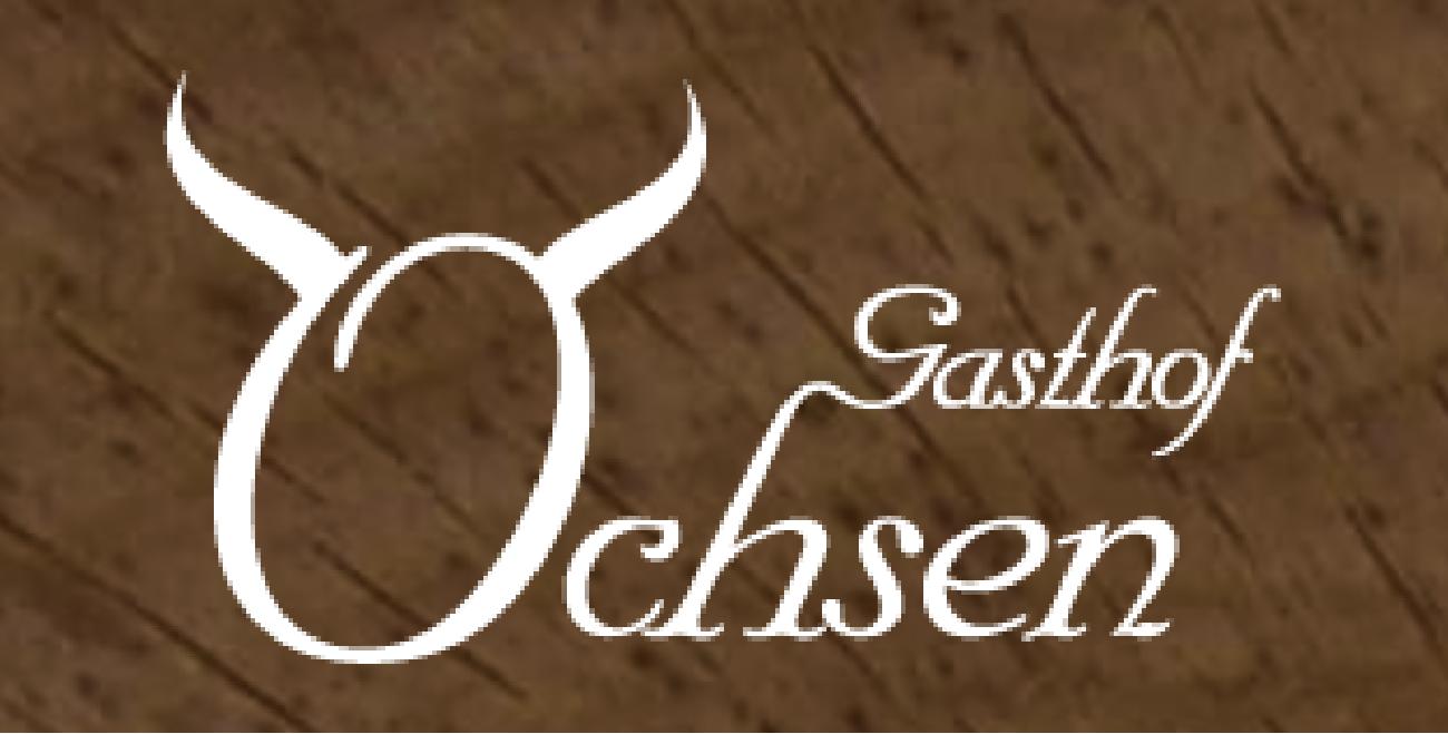 http://kuesnacht-ochsen.ch