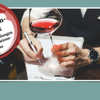 31. Oktober 2021 - «Weinreise durch Südfrankreich» im Restaurant Freihof in Knonau