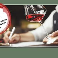 13. November  2021 - «Weinreise durch Südfrankreich» im Gasthof Ochsen in Küsnacht