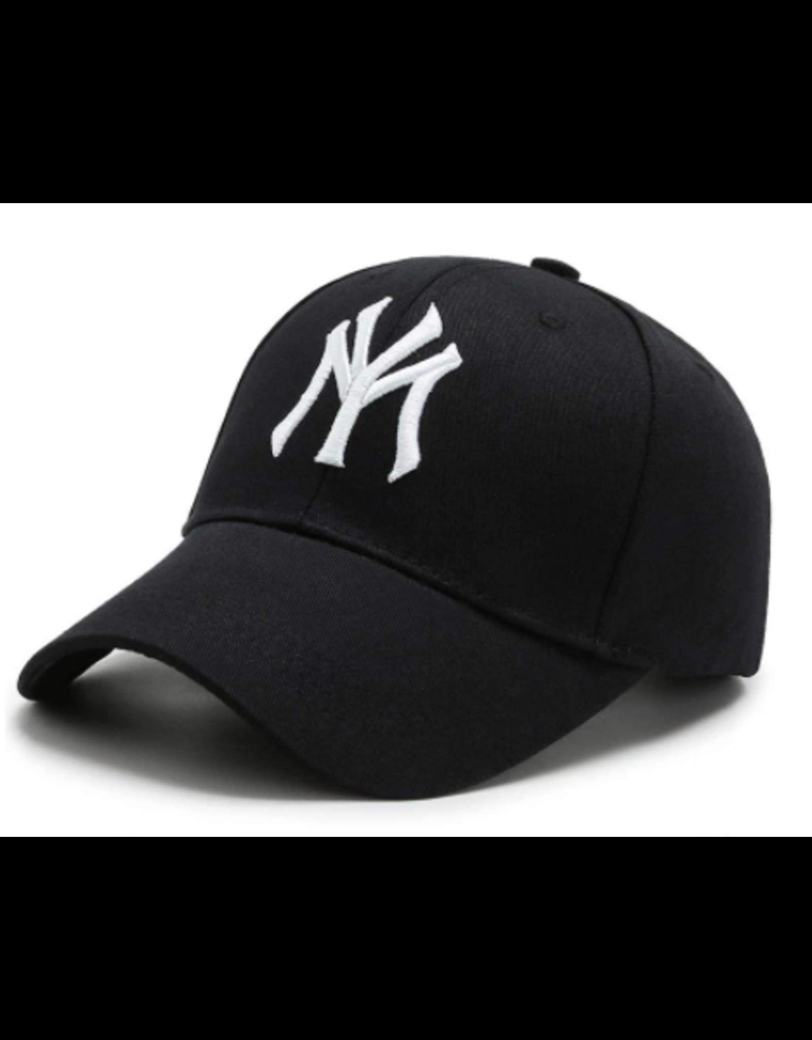Imperium Looks BASEBALL CAP NY