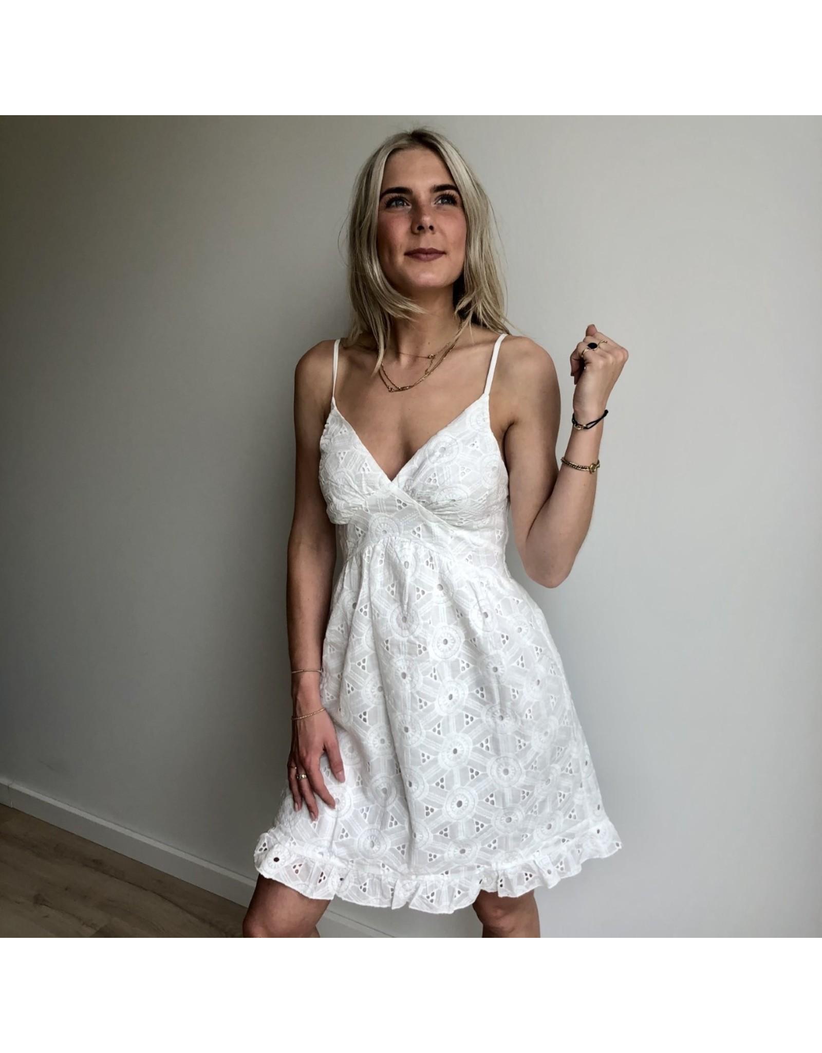 Imperium Looks ROSANNA DRESS