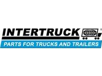 Intertruck