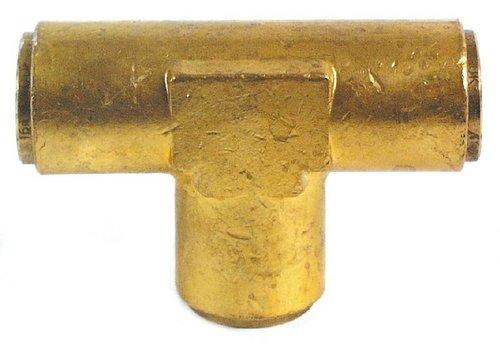 Enots Snelinsteeknippels T model