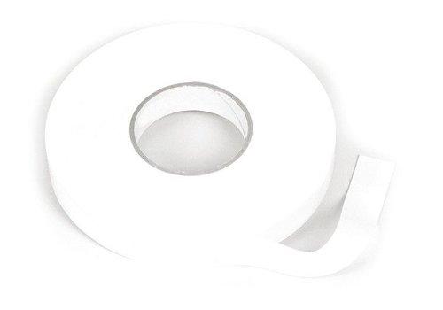 Foam tape, 50 of 66 mtr