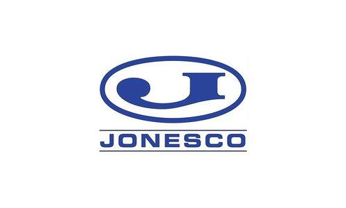 Jonesco