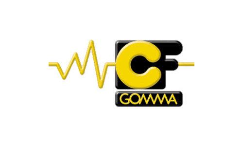 CF Gomma