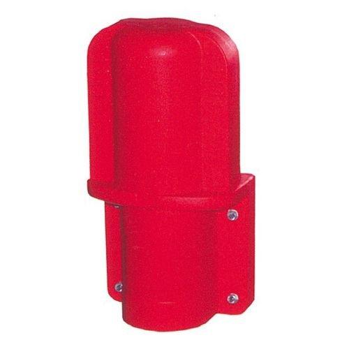 Brandblusserbox (afneembaar deksel)