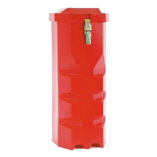 Brandblusserbox (toploader)