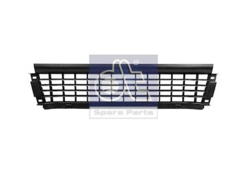 DT Bescherming grille
