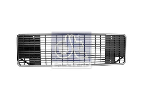DT Frontgrille compleet