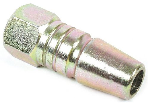 Koppelingsstift (CA-type)