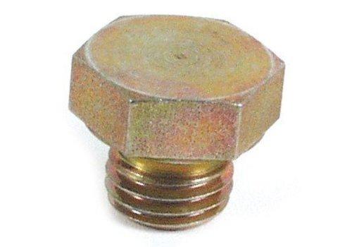 Bertocco Afdichtplug metaal