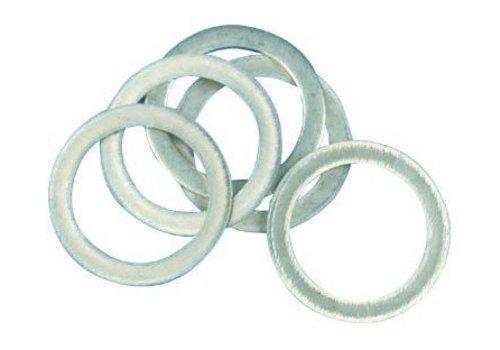 Bertocco Afdichtringen aluminium
