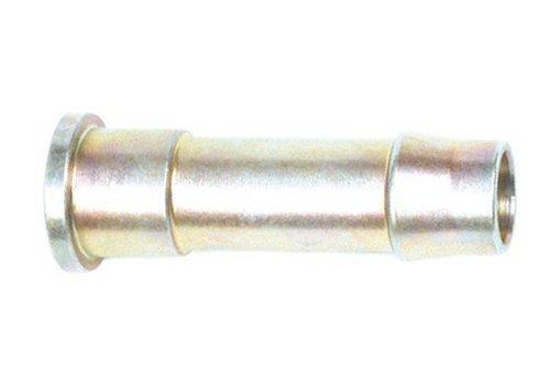 Haldex Slangpilaar t.b.v testaansluiting (ø 13 mm)