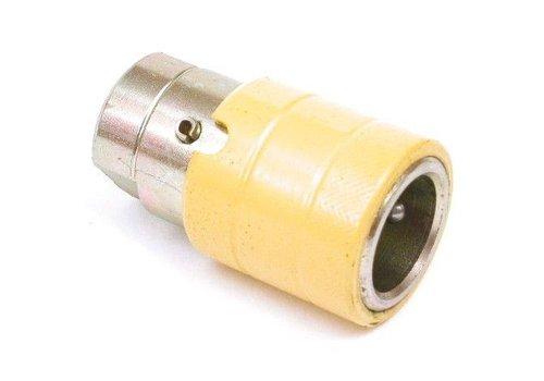 Haldex Luchtkoppeling (geel)