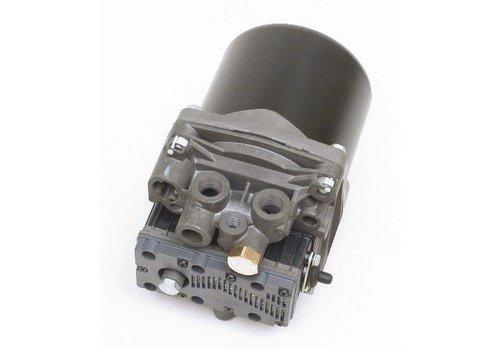 Haldex Luchtdroger 1-kamer