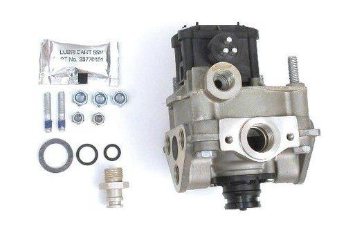 Haldex Modulair ABS ventiel