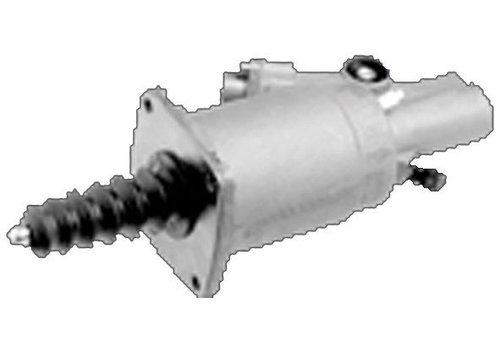 Knorr koppelingsbekrachtiger ruil, slag 85 mm