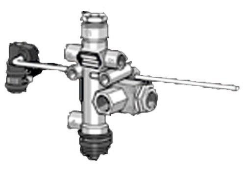 Knorr hoogteregelventiel (partno: I87823)