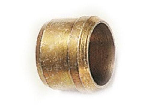 Legris Snijringen verzinkt staal