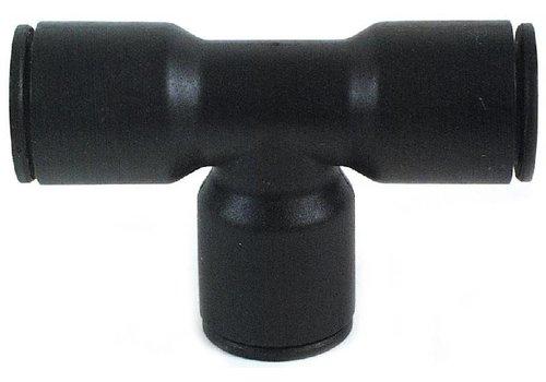 Legris Snelinsteeknippels T model