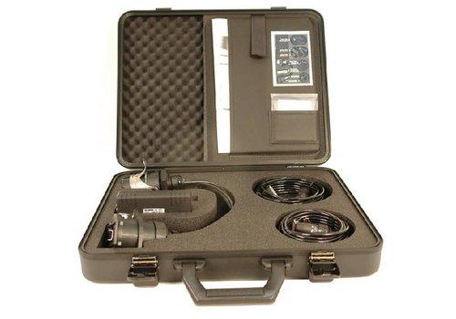 Wabco diagnose apparatuur