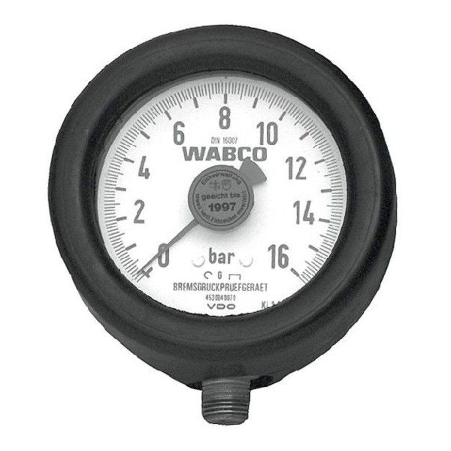 Manometer-1
