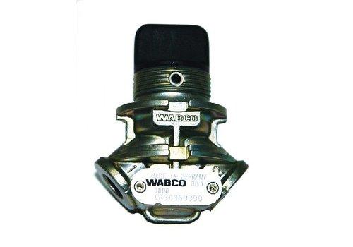 Wabco 3/2 wegklep, M10x1
